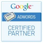 Google Adwords Partner NZ