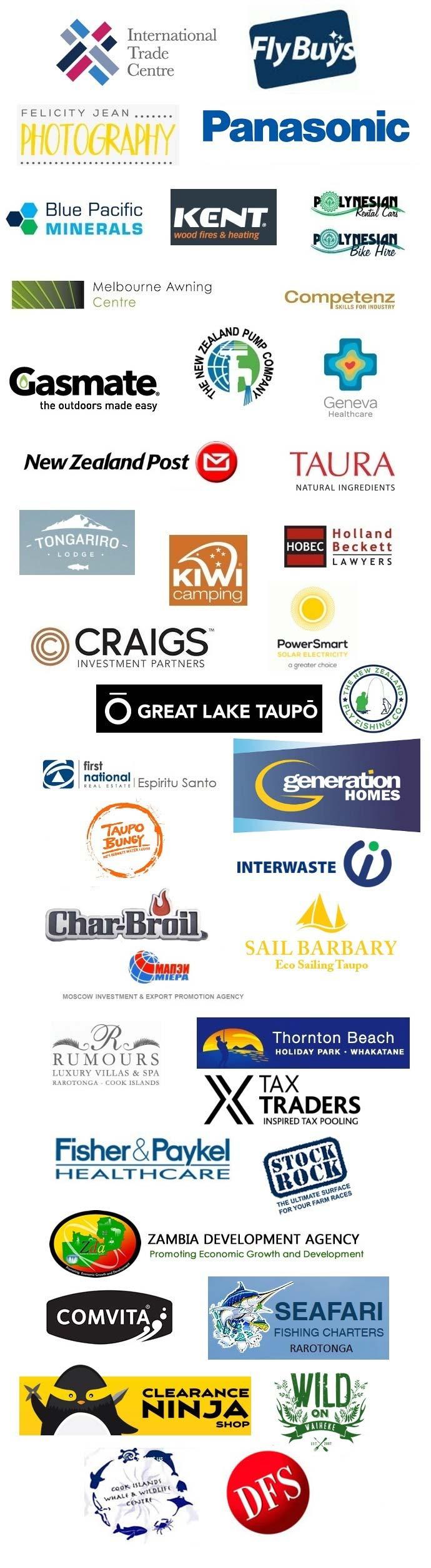 OA-Testimonial-Logos